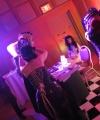 Photos from The Dances of Vice PhantasmaGOREY Halloween Ball